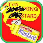 烹饪芥末 -哔为您的视频- 1.0.2