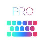 酷键盘【完全版】for iOS 8 1.0.0