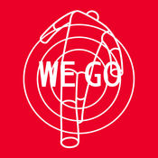 WEGO公式アプリ 7.8.6