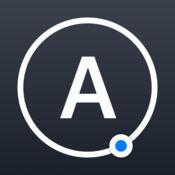 Annotable — 终极图片标注工具 2.1.1