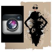 美摄影师 - Beauty Photographer 2.2