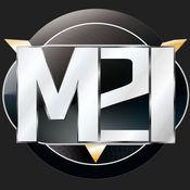 M21新版-全球首款-户外真人实况模拟游戏 2.0.1