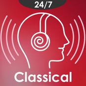 古典音乐收藏 - ...