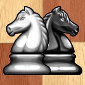 国际象棋 高清 免费 1.0.6