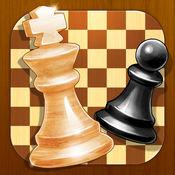 国际象棋 单机版...