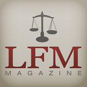 律师事务所营销杂志:对于人身伤害律师和审判律师