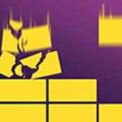 方块消除-经典免费益智消消乐小游戏大全 1.0.1