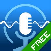 免费说梦话和打鼾记录器 4