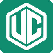 UC认证二手车 1.1.6