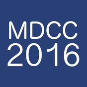 MdccClient-2016中国移动开发者大会指南 1.0.2