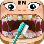 牙齿大扫除-EN 1