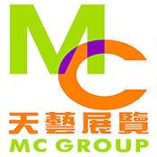 MC Group 展覧 1.1