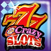 插槽 - Crazy Slots 1.0.3