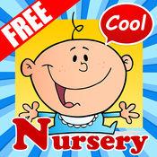 Baby Nursery Rhymes: 听免费歌曲在线