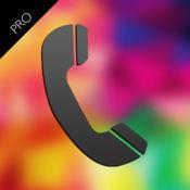 彩色电话簿 (您的数字键盘和你最喜爱的接触) 1.3