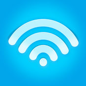 WIFI-万能wi-fi密码查看器