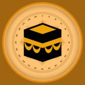 Qibla指南针 - Qibla方向搜索 1.1