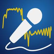 歌唱音调仪 - 检视您歌唱的音调 2.1.1