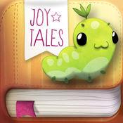 Joy Tales - 动画 故事书 2.2