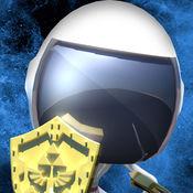 宇航员太空剑决斗 1.4