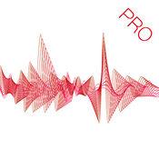 超声波驱蚊 Pro ...