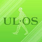 "UL・OS""Let's シミケア!! ~美女からの催促~"" 1.0.0"