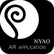 Nyao AR(拡張現実) 1.0.1