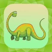 数学 ABC 学习 游戏 对于 自由 应用 3