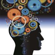 数学游戏 - 大脑训练 1.3