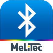 MeLiTec-蓝牙灯 1.3.1