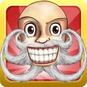 疯狂的胡子  2