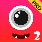 Epica 2 Pro  1.8