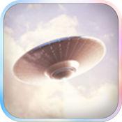 滤镜相机 - 星际迷航 & 天空特效 2.4.1