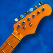 摇滚铃声 - 酷的流行的旋律免费。 惊人的流行,摇滚,朋克和金