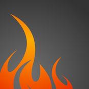 完美壁炉 1.2
