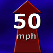 Speedometer Digital - 车速表 40.0.0