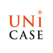 UNiCASE for iPhone ケース アクセサリー通販 3.3.4