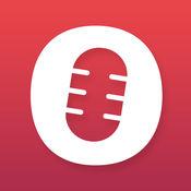 OIDAR收音机 – ...
