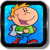 Math Learning Games for Kids Free - 教育 数学 1
