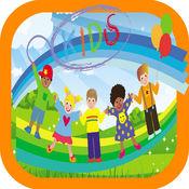 著色遊戲 嬰兒遊戲 女生玩的手机游戏 女生最喜欢的游戏 公主裙 花花公主 游戏与学习