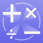 数学事实 Math Facts  1.0.2