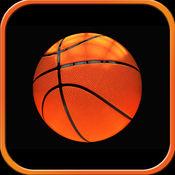 城市篮球比赛2017-篮球比赛 1