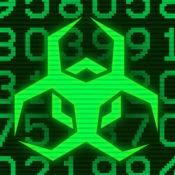 计算机病毒2---...
