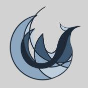 Phoenix 论坛助手 for 3DM 1.7.1