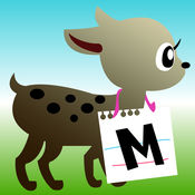 Memotter メモったー  1.1
