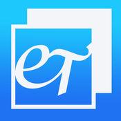 MenLonII(网页浏览器) 1.0.8