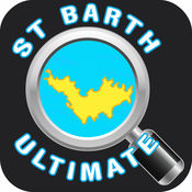 圣巴特终极 - Saint Barth Ultimate 6.5.0514