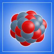 三维分子查看最佳应用化学(分子查看器3D)