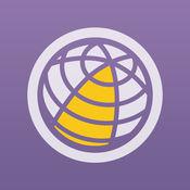 墨卡托投影器 - UTM投影正反算工具 1.1