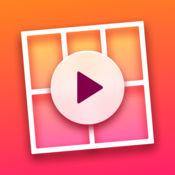 Clip.Me - 音乐视频拼贴制作和编辑器 1.5.2